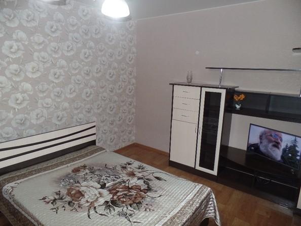 Сдам посуточно в аренду 1-комнатную квартиру, 45 м2, Иркутск. Фото 1.