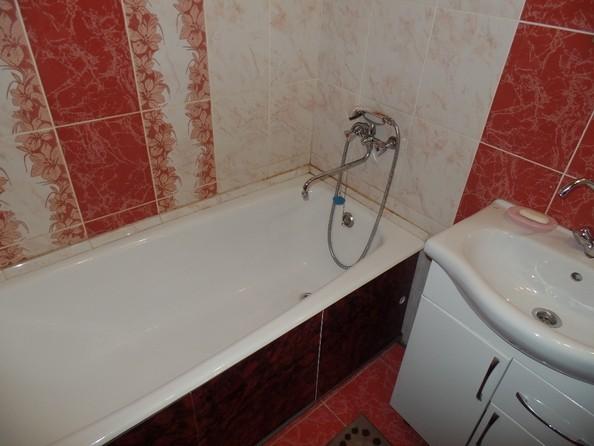 Сдам посуточно в аренду 1-комнатную квартиру, 45 м2, Иркутск. Фото 3.