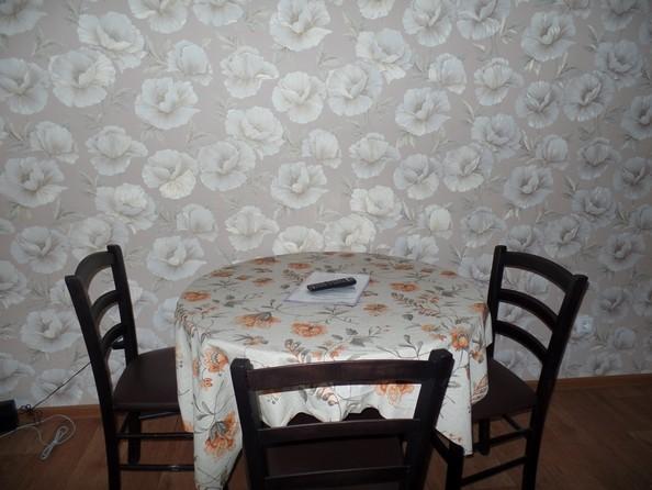 Сдам посуточно в аренду 1-комнатную квартиру, 45 м2, Иркутск. Фото 8.