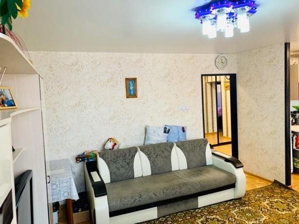 Продам 3-комнатную, 68 м2, Новокшонова ул, 62. Фото 21.