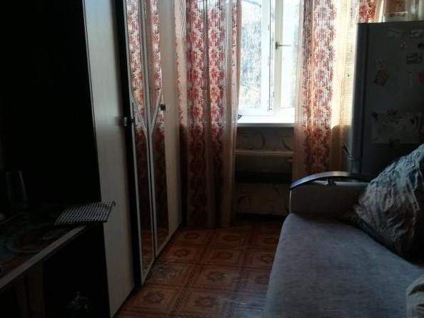 Продам комнату, 10.6 м2, Воронежская ул, 13а. Фото 1.