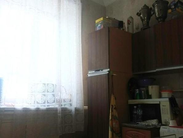 Продам 2-комнатную, 57 м2, Коммунистическая ул, 62. Фото 2.