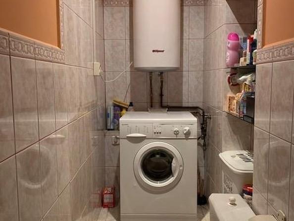 Продам дом, 139 м2, Иркутск. Фото 14.
