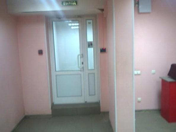 Продам нежилое универсальное помещение, 107 м2, Байкальская ул, 293/3. Фото 4.