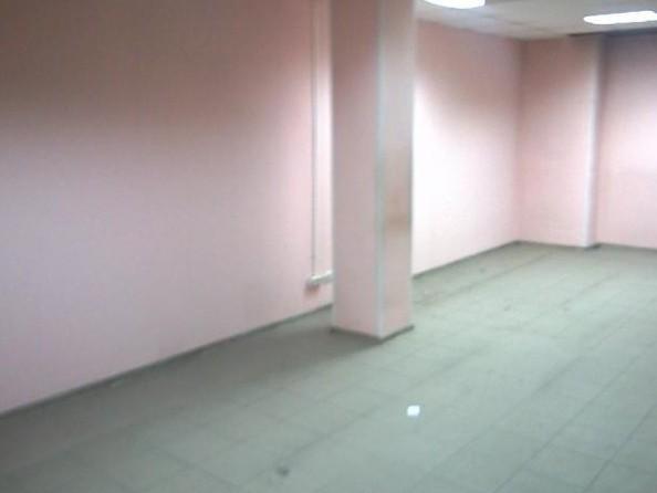 Продам нежилое универсальное помещение, 107 м2, Байкальская ул, 293/3. Фото 5.