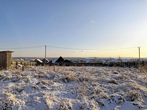 Продам  земельный участок, 10 соток, Грановщина. Фото 1.