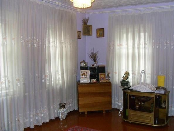 Продам дом, 116 м2, Иркутск. Фото 1.