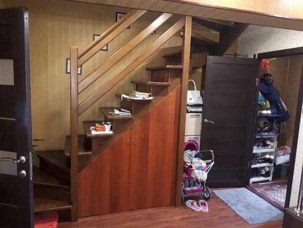 Продам 3-комнатную, 82.8 м2, Талалихина проезд, 34. Фото 8.