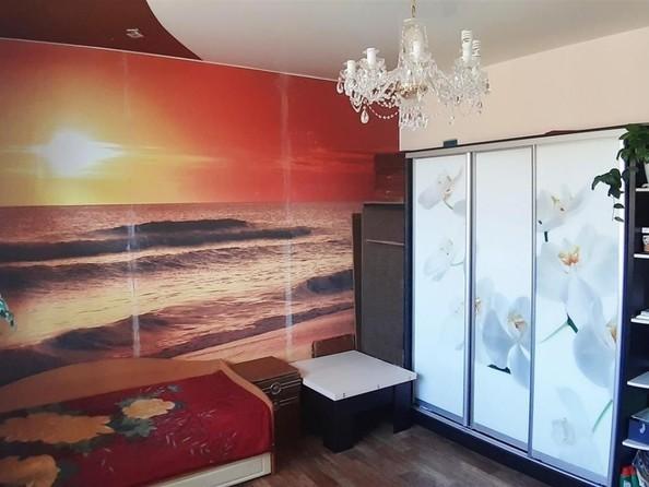 Продам 2-комнатную, 73.5 м2, Ершовский мкр, 132. Фото 5.