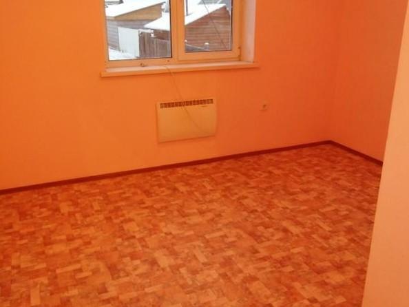 Продам 1-комнатную, 16.7 м2, Фабричный пер, 7. Фото 3.
