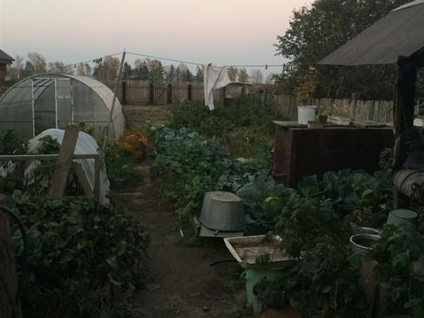 Продам дом, 45 м2, Иркутск. Фото 3.