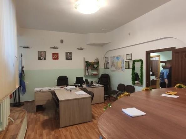 Сдам нежилое универсальное помещение, 384 м2, Пискунова ул, 140/1. Фото 7.