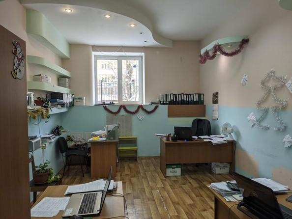 Сдам нежилое универсальное помещение, 384 м2, Пискунова ул, 140/1. Фото 8.
