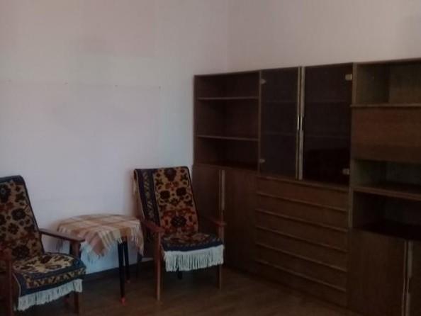 Сдам в аренду 2-комнатную квартиру, 48 м2, Иркутск. Фото 2.