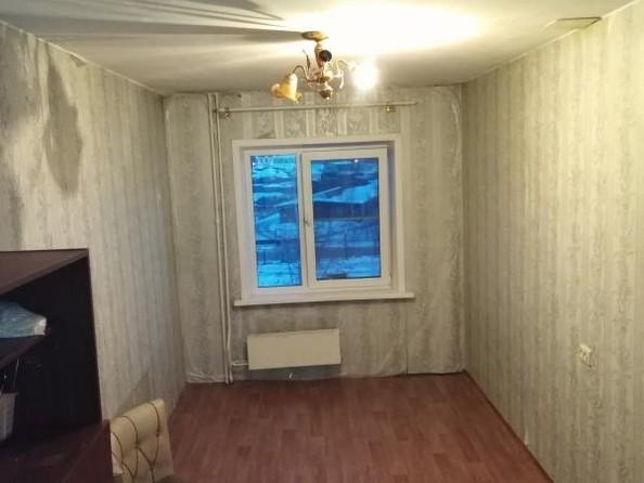 Продам 1-комнатную, 18.7 м2, Авиастроителей ул, 28Б/2. Фото 1.