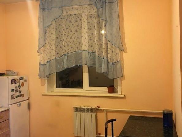 Продам 1-комнатную, 36.1 м2, Березовый мкр, 104. Фото 13.