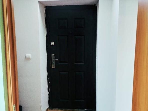 Продам 1-комнатную, 36.1 м2, Березовый мкр, 104. Фото 6.