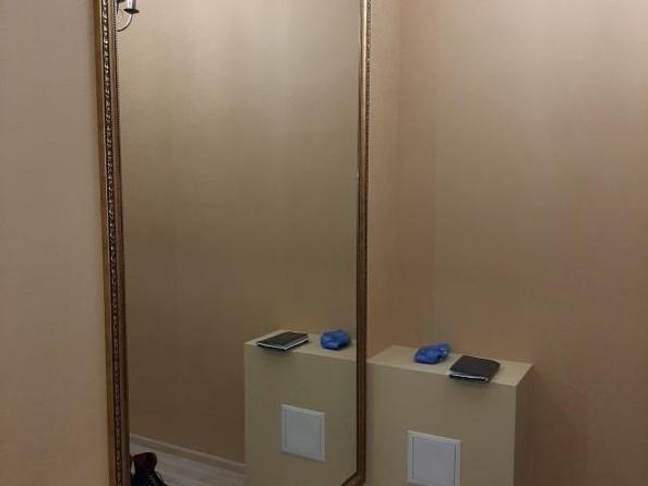 Продам 2-комнатную, 60.4 м2, Железнодорожная 4-я ул, 57. Фото 3.