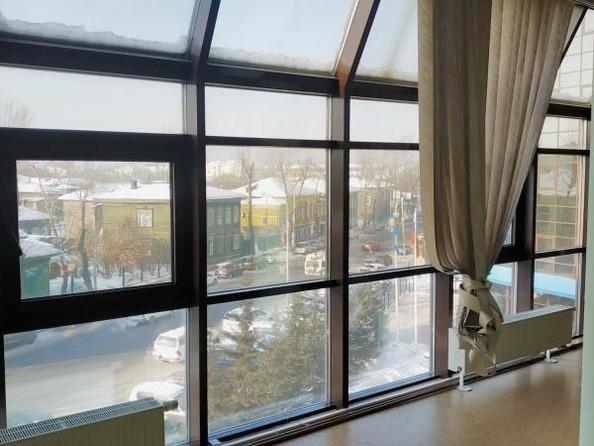 Сдам офис, 50 м2, Декабрьских Событий ул. Фото 1.