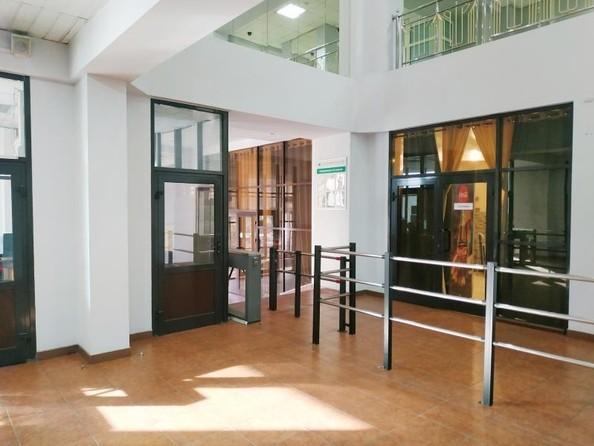 Сдам офис, 50 м2, Декабрьских Событий ул. Фото 7.