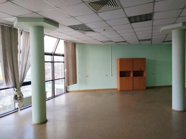 Сдам офис, 50 м2, Декабрьских Событий ул. Фото 10.
