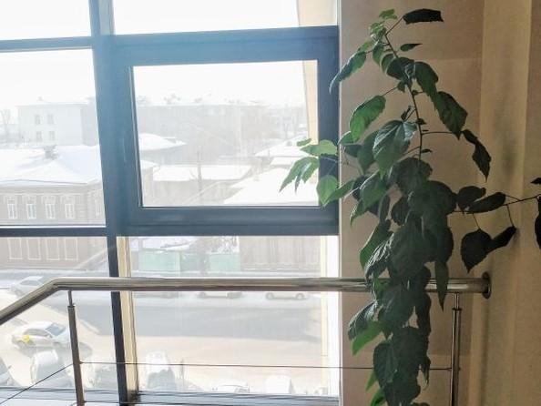 Сдам офис, 50 м2, Декабрьских Событий ул. Фото 12.