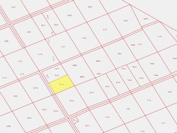 Продам  земельный участок, 8 соток, Иркутск. Фото 4.