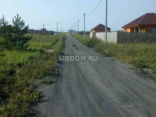 Продам  земельный участок, 12 соток, Максимовщина. Фото 1.