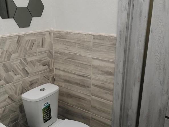 Продам 1-комнатную, 35.9 м2, Лермонтова ул, 343/3. Фото 10.