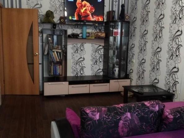 Продам 2-комнатную, 44 м2, Рябикова б-р, 24. Фото 13.