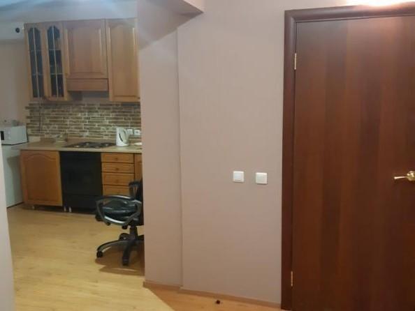 Продам 1-комнатную, 43 м2, Дыбовского ул, 8/4. Фото 9.