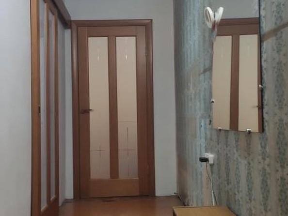 Продам 3-комнатную, 57.8 м2, Помяловского ул, 17. Фото 4.