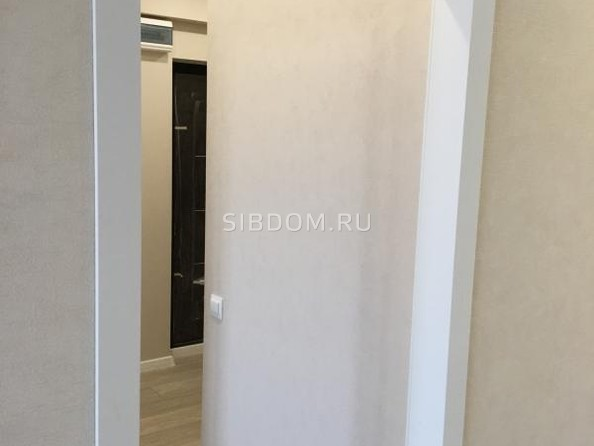 Продам 1-комнатную, 50 м2, Березовый мкр, 184. Фото 15.