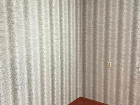 Продам 1-комнатную, 39.5 м2, 1-й Советский пер, 1а. Фото 6.