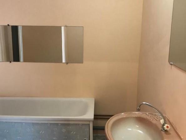 Продам 1-комнатную, 39.5 м2, 1-й Советский пер, 1а. Фото 17.