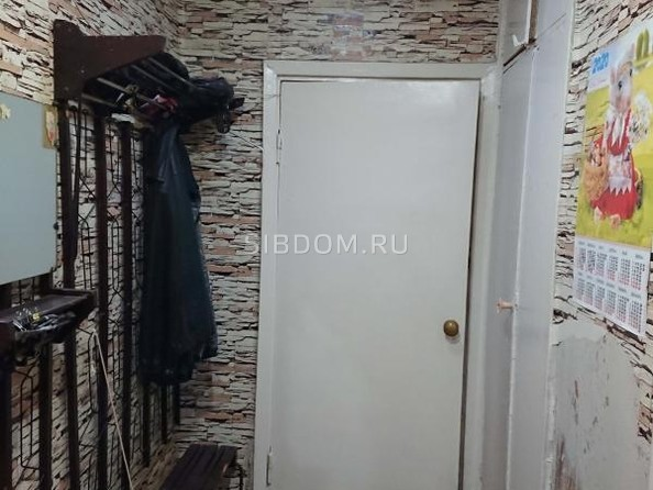 Продам 3-комнатную, 58 м2, Ямская ул, 53. Фото 5.
