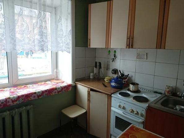 Продам 3-комнатную, 58 м2, Ямская ул, 53. Фото 11.