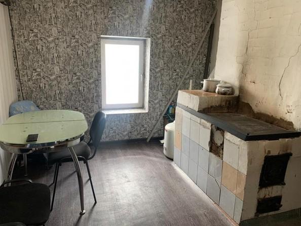 Продам дом, 80 м2, Иркутск. Фото 5.