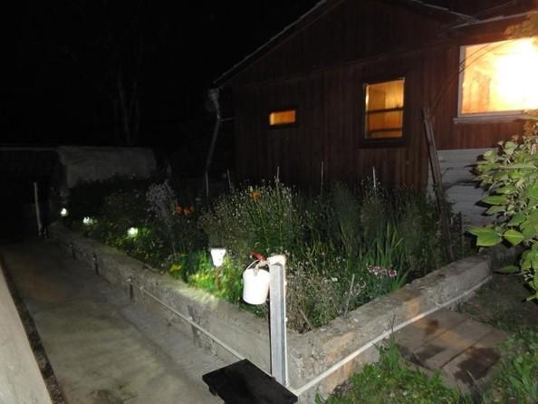 Продам дом, 24 м2, Иркутск. Фото 8.