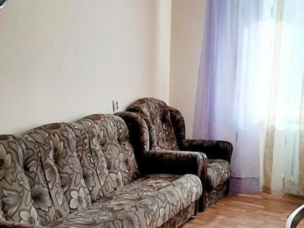 Продам комнату, 18 м2, Ледовского ул, 3а. Фото 12.