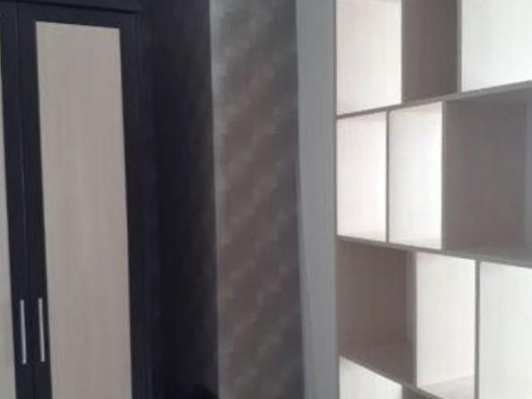 Продам 1-комнатную, 38 м2, Рябикова б-р, 102. Фото 6.