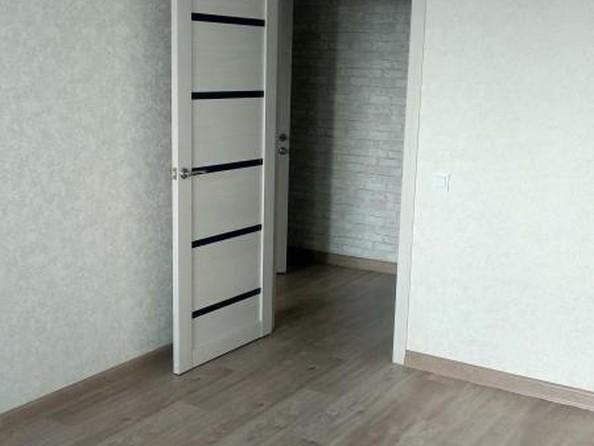 Продам 1-комнатную, 40 м2, Ядринцева ул, 92. Фото 3.