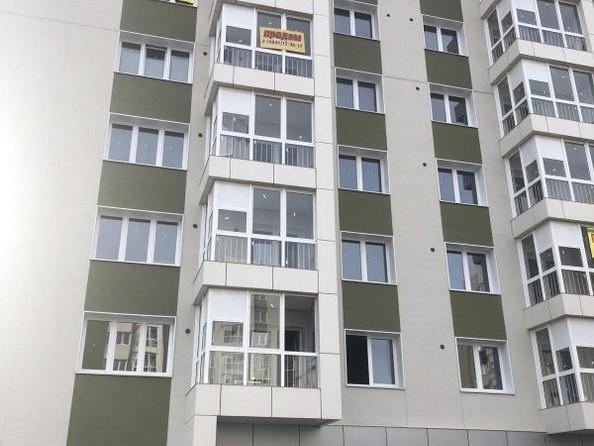 Сдам офис, 132 м2, Байкальская ул, 346/6. Фото 1.