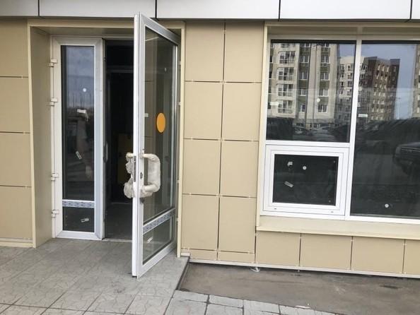 Сдам офис, 132 м2, Байкальская ул, 346/6. Фото 9.