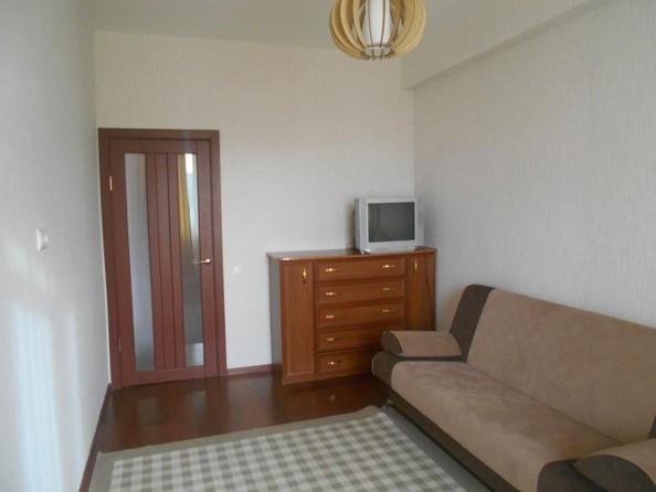 Сдам в аренду 2-комнатную квартиру, 70 м2, Иркутск. Фото 28.