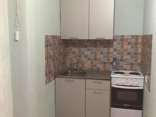 Сдам в аренду 1-комнатную квартиру, 28 м2, Иркутск. Фото 9.