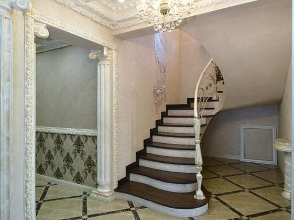 Продам дом, 320 м2, Иркутск. Фото 9.