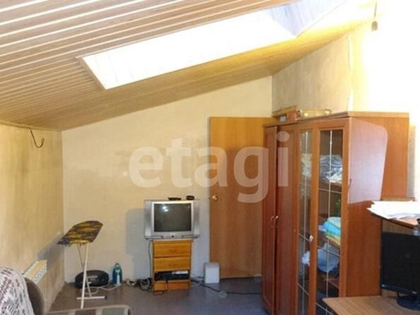Продам 3-комнатную, 77 м2, Ершовский мкр. Фото 3.