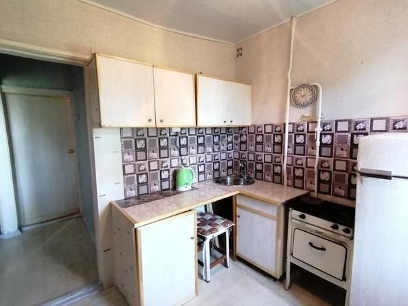 Продам 2-комнатную, 44.3 м2, Чайковского ул, 2. Фото 14.