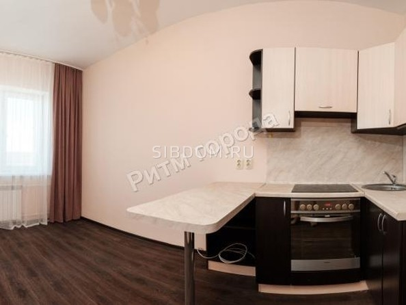 Продам 1-комнатную, 53 м2, Трудовая ул, 56/3. Фото 1.